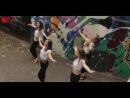 Go-go Крутилкина Ника Little Mix – Wings