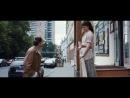 Совсем не простая история (2013) SATRip (