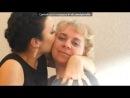 «Я-альбом» под музыку Akcent ft Lidia Buble ft DDY - Kamelia 2014. Picrolla