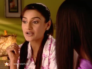 Miley Jab Hum Tum - Episode 142 - Sheena hugs Gunjan