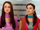 Miley Jab Hum Tum - Episode 140 - Mayank stops Ranvijay