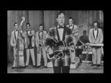 Билл Хейли ( Bill Haley) - Rock Around the Clock