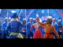 Maan Gaye Mughal-E-Azam.2008.video.klip.Jabe pyarki kāṇṭā kyā
