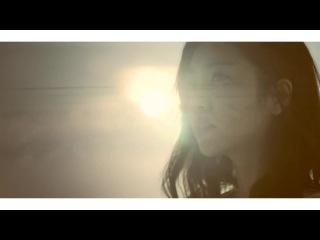 [MV] Русалочка | The Mermaid | Surplus Princess ~ Start of Time