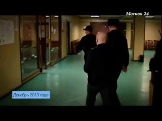 ЦПП ГУ МВД России по г. Москве