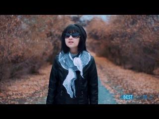 Iroda Sapayeva - Ona [www.bestmusic.uz]