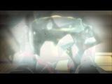 Чудак Нобунага / Nobunaga the Fool TV - 22 серия [SakaE & NesTea] [2014] [SHIZA.TV]