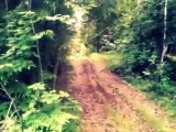 Прыжки 2 KTM (250.525) minskx200
