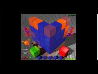 Феникс:Обзор игры создай DubsTeb