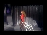 Dalida - Allemagne (ZDF) – Liedercircus (ZDF) 04.05.1981 FULL 9 titres / 720