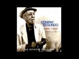 Compay Segundo - Guantanamera (cuba song)