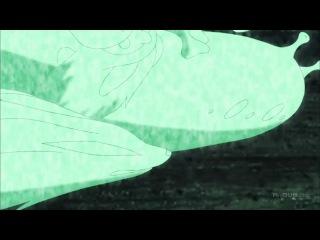 |AnimeSpirit| Наруто: Ураганные хроники / Naruto: Shippuuden 384 серия  [384 из xxx] [Ancord]