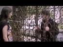 Тёмный ангел (Линч) - 3 серия 2 сезона