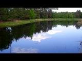 «С моей стены» под музыку Алла Пугачева - Не отрекаются любя...(из к/ф