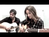 Five Thousand Nights  YODELICE - Cover par Maeva MELINE