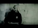 Kool Savas 'Immer wenn ich rhyme - REMIX 2014' feat. Olli Banjo, Azad &amp Moe Mitchell