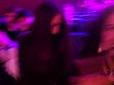 Диди и Нино на концерте Авиаторов!!!!!!! ❤