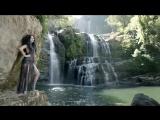 Самые популярные клипы - смотреть популярные видео клипы - скачать лучшие популярные музыкальные клипы_0_1422669364836