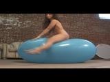 Blimp Ride nopop