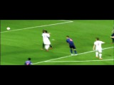 Dočkal's Goal vs Netherlands