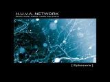 H.U.V.A. Network - Ephemeris