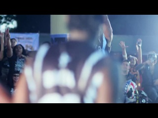 Flo Rida - GDFR feat. Sage The Gemini and Lookas [Official Video]