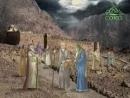 Преподобномученики Исаия, Савва, Моисей, Иеремия, Павел, игумен, Адам, Сергий, Домн, Прокл, Ипатий, Исаак, Макарий, Марк, Вениам