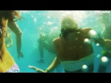 136) R.I.O. Feat. U-Jean - Summer Jam