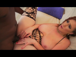 [siri] brother load 6 (scene 3 vs. lexington steele & guys)