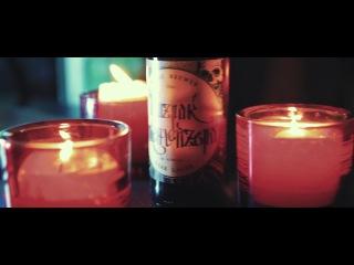 29 OKTOBER | HELOWEEN BEER PONG | PIVNAYA