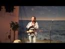 Павел Фахртдинов - Телега (live in Ханты-Мансийск)