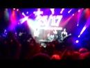Концерт 25/17 - 25.10.2014 - Виражи(Ант)