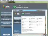 AVG Internet Security 2011 სასწავლო კურსი