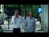 Top Gear 13 season 7 series | Топ Гир 13 сезон 7 серия