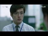 Мисэн - Неполная жизнь | Мисэн - Неудавшаяся жизнь | Misaeng - Incomplete Life 9/16, без перевода /720/