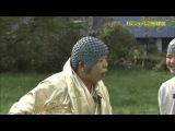 Gaki No Tsukai #1151 (2013.04.21) — Murakami's Class Buda