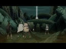Наруто - Ураганные хроники / Naruto - Shippuuden / сезон 2 серия 340