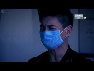 (19 серия) Поразительное на каждом шагу 2 / Bu Bu Jing Qing 2 / 步步惊情 / Bubu Jingqing / Scarlet Heart