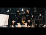 [PV] AKB48 - Juujun na Slave (Team A)