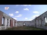 Новости Р.КАДЫРОВ ПРОИНСПЕКТИРОВАЛ ХОД СТРОИТЕЛЬНЫХ РАБОТ В БАМУТЕ