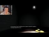 ДЕЛАЙ СВОЙ ВЫБОР САМ, ДЕТКА! - The Stanley Parable - Второй Вечер В Игре