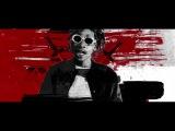 Juicy J, Wiz Khalifa, Ty Dolla $ign ft Kill The Noise &amp Madsonik-Shell Shocked TMNT