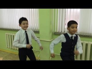 Сергиту сати-4в