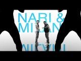Nari &amp Milani and Cristian March...