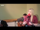 Meghan Trainor – Can't Help Falling In Love (Cover by Elvis Presley) (Live @ BBC)