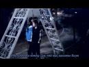 Дорама Одержимые мечтой 2 сезон | Dream High 2 Окрыленные мечтой 2 / Дотянуться до мечты: Bторое дыхание
