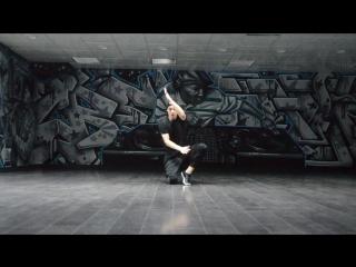 Drake – NWTS Medley (by SoMo) 2