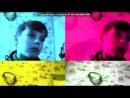 «Webcam Toy» под музыку Дзидзьо - кадилак. Picrolla
