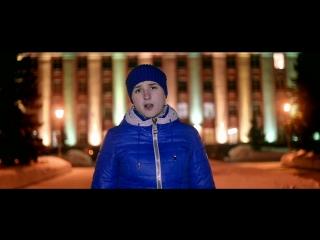 Анастасия Штергер г.Барнаул в ответ Насте Дмитрук