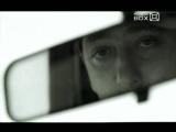 Григорий Лепс — Натали (Music BOX)